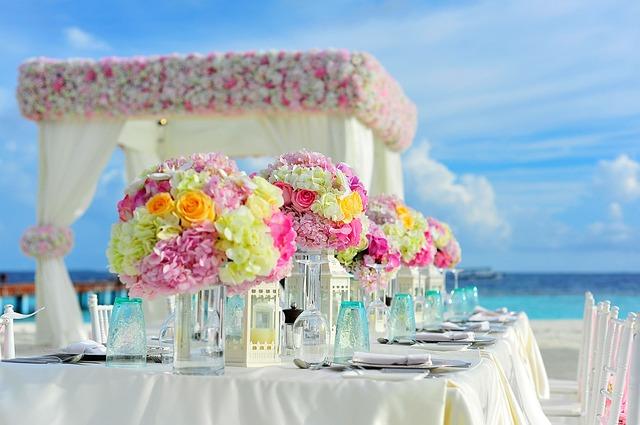 婚姻届の証人について|婚姻届の出し方