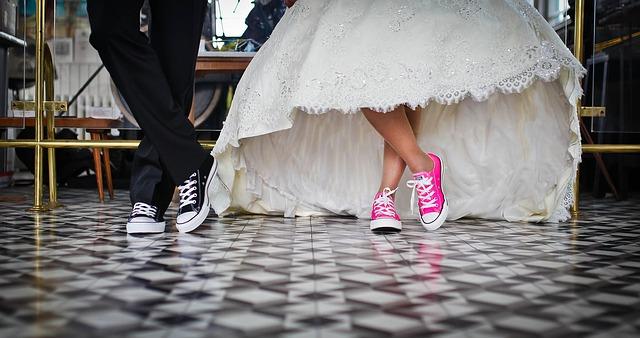 結婚式の2次会どこでする?