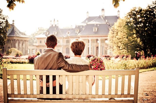 結婚式の2次会どこでする?|結婚式2次会の会費について